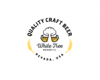 White Tree Brewing