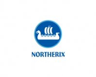 Northerix