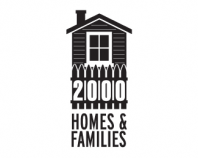 2000 Homes & Families