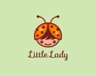 Little Lady
