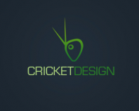 Cricket Design