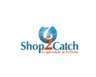 Shop2Catch
