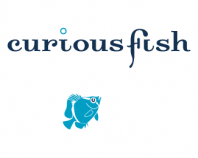 Curious Fish Marketing