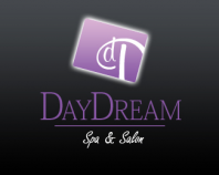 DayDream Spa and Salon