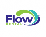 Flow Dental