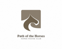Path of the Horses V.9