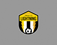Amarillo Lightning Soccer Club