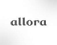 Allora WInes