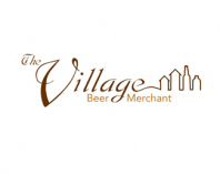 Village Beer Merchant