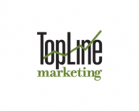 TopLine Marketing