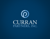 Curran Partners