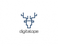 digitalope