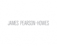 James Pearson-Howes
