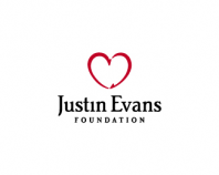 Justin Evans Foundation