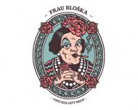 Frau_Bloshka