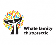 Whale Family Chiropractic