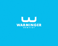 Warminger - Updated