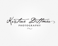 Kristine Dittmer Photography