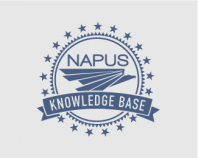 NAPUS Knowledge Base