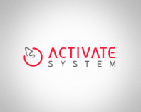 Activate System