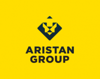 Aristan Group
