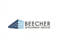Beecher Development