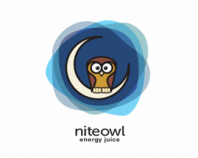 niteowl energy juice