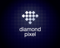 diamond pixel