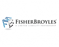 FSB FisherBroyles Cloud Law Practice