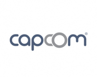 capcom security