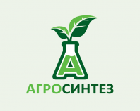 Agrosynthetic