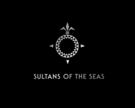sultans of the seas