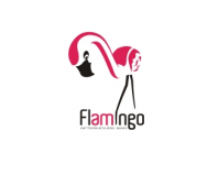 Flamingo Bar