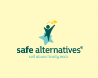 safe alternatives(R)