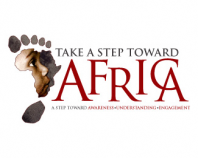 Step Toward Africa