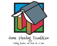 Home Schooling Foundation