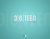 3|6|TEEN Student Outreach