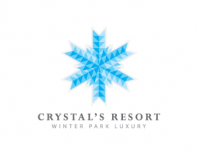 Crystal's Resort
