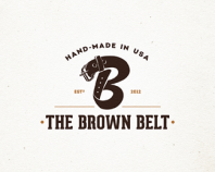 The Brown Belt (unused)