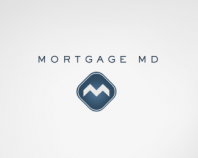 Mortgage MD1