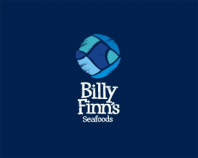 Billy Finn's