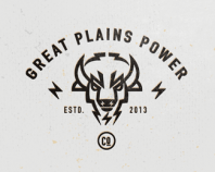 Great Plains Power