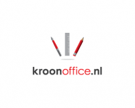 Kroon Office