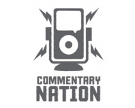 Commentary Nation
