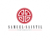 Samuel Saintil Photography