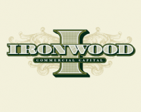 Ironwood Commercial Capital
