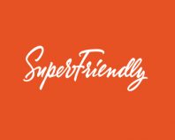 SuperFriendly
