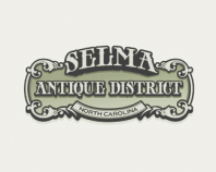 Selma antique2