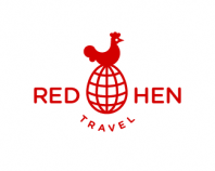 Red Hen Travel