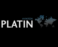 Platin Aviation